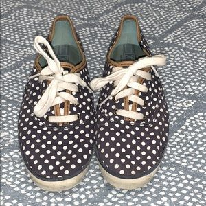 Keds women's shoes